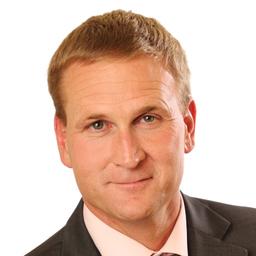 Dirk Schmidt-Sinns