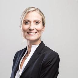 Claudia Fechner - WFFA Fischer Fechner Almasi Partnerschaftsges. Steuerberater Rechtsanwalt - Dresden