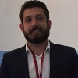 Thiago Gentile