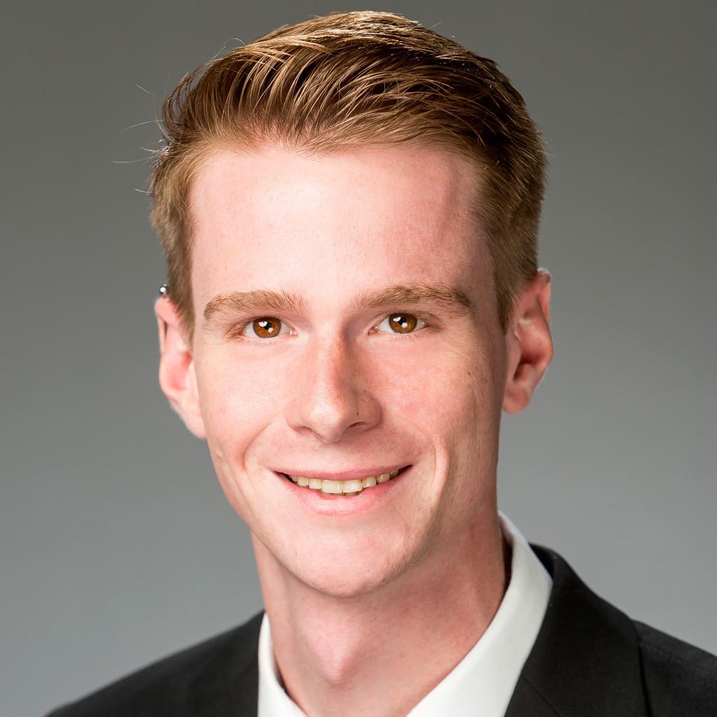 Stefan Scheider