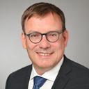 Henrik Schmidt - Leipzig