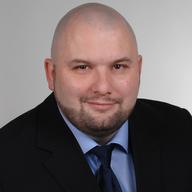 Przemyslaw Kobus