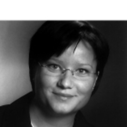 Andrea Alings's profile picture