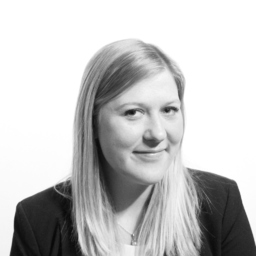 Romina Plöger - COMCAVE.COLLEGE® GmbH, your source of knowledge - Dortmund