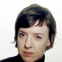 Susanne Neumann - Berlin