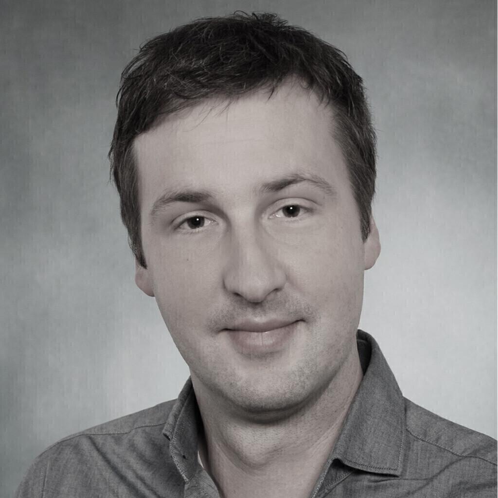 Christoph Sauter