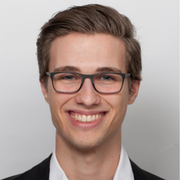 Jonas Koch's profile picture