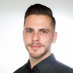 Daniel Janßen