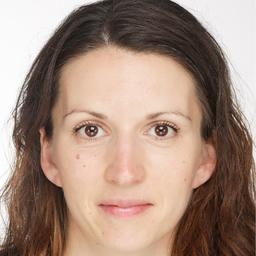 Miroslava Apostolova's profile picture