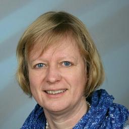 Prof. Dr. Melanie Siegel - Hochschule Darmstadt - Dieburg