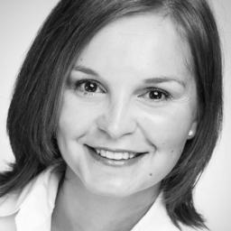 Janna Albrecht's profile picture