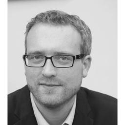 Markus Dormann - advokatur am rosenweg - Baar