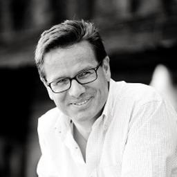 Dr. Chris TIPOTSCH