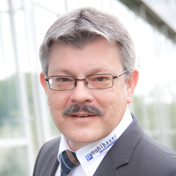 Roland Rothaug's profile picture