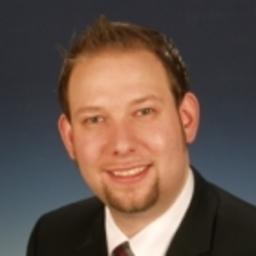 Thorsten Joachim Burdeska - Accenture - München