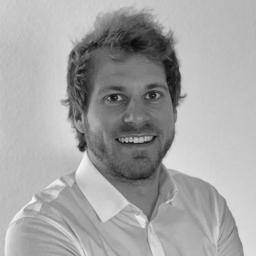 Hendrik Henne's profile picture