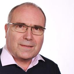 Peter Richter - Autocom Deutschland e.K. Public Relations - Rheinbreitbach