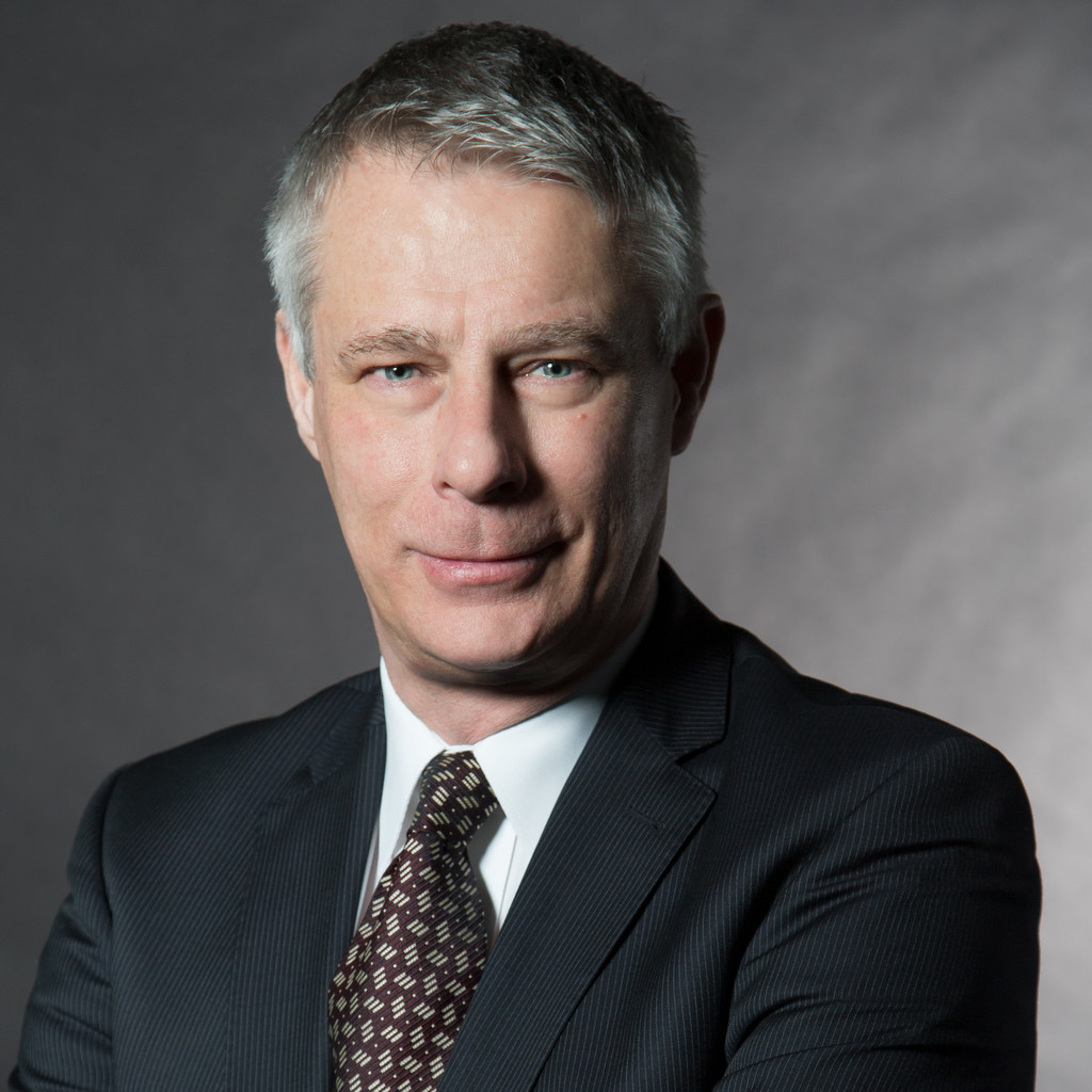 Dirk D.H. Hansen - Geschäftsführender Gesellschafter - Re-unit GmbH | XING - dirk-dh-hansen-foto.1024x1024