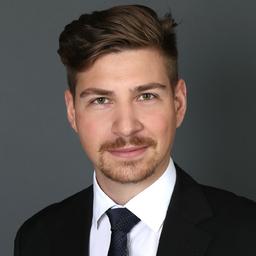 Philipp Bielski's profile picture