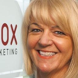 Susi Wiget - FOXBOX direct AG - Eschlikon
