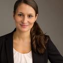 Melanie Kahl - Jena