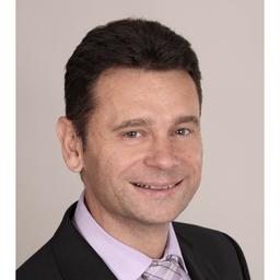 Dipl.-Ing. Bernd Abraham's profile picture