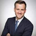 Carsten Werner - Birkenfeld