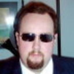 Heiko Brosch's profile picture