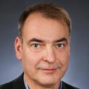 Mario Meier - Berlin