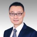 Peter Zhang - Beijing