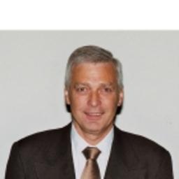 Josef Neugebauer - Kisslimo - Bad Kissingen