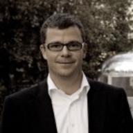 Gerald Heerdegen