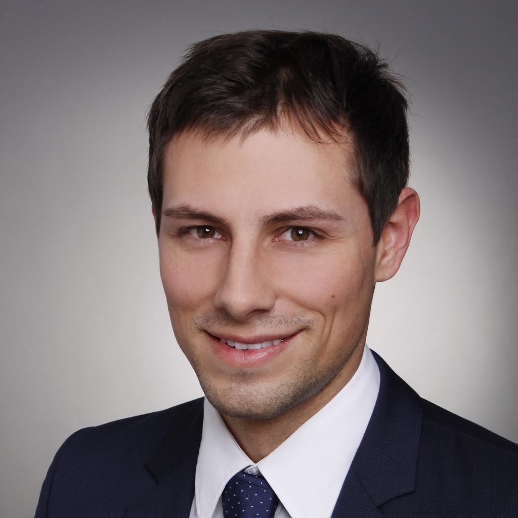 Dorian schwaiger konstruktionsingenieur polygon for Trainee produktdesign