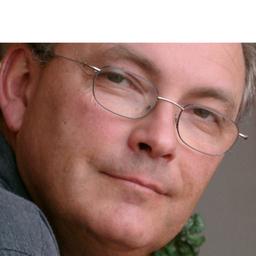 Dr. Jürgen Schmid - Travunity Unternehmergesellschaft (haftungsbeschränkt) - Mannheim