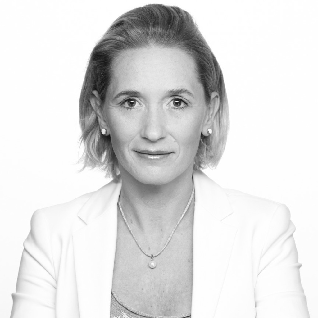 Daniela Heiden Inhaberin Xing