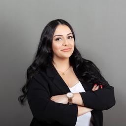Danai Henke's profile picture