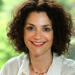 Janine Kleidorfer - JFK Kompetenzentwicklung - Bonn