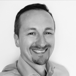 Daniel Protzek - MEDION AG - A Lenovo Company - Essen