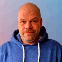 Maik Grunitz's profile picture