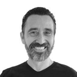 Patrick Dumin's profile picture