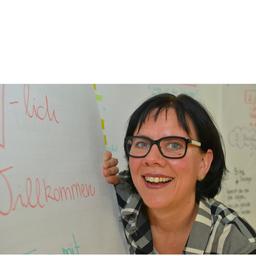 Silke Houy-Foltan - Heilpraktikerin für Psychotherapie / Dipl. Sozialarbeiterin - Merzig