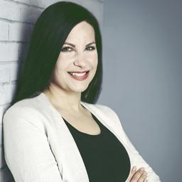 Anna Bayer's profile picture