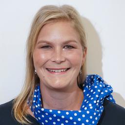 Birgit Kermer's profile picture