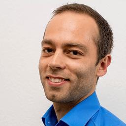Markus Angerer - A:KitZ! Aktion: Kinder tragen Zukunft! gemeinnützige Kinderbetreuungsges. mbH - München