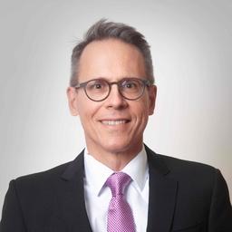 Peter Zehnder