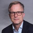 Jörg Heinze - Münster