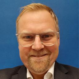 Andreas Gruber - din-Dietmar Nocker Facilitymanagement GmbH - Linz