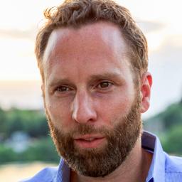 Alex Baumann - innenausbaumann gmbh - Münchenstein