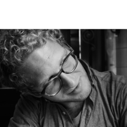 Maik O. Scharlau's profile picture