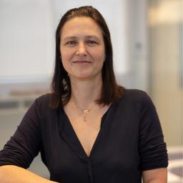 Mag. Anne Franziska Waltenberger